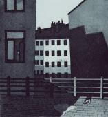 Aamulla (1979)