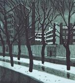 Ensilumi (1982)