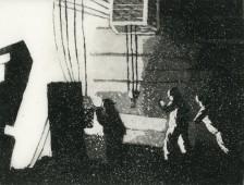 Valimo (1973)
