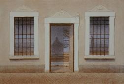 Heijastuksia IV (1998)