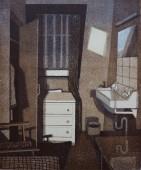 Hotel Dorian (1984)