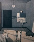 Huone numero 3 (1983)