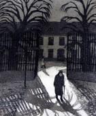 Ilta (1979)