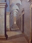 Käytävä I (1995)