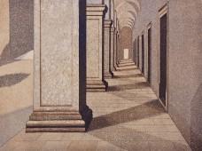 Käytävä II (1995)
