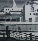 Kun laiva lähtee (1979)