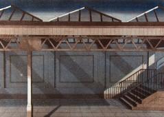 Laituri 2 (1987)