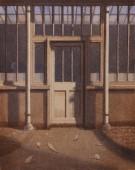 Lehdet (1990)
