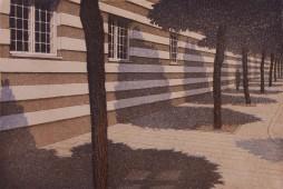 Lehmustie (1995)