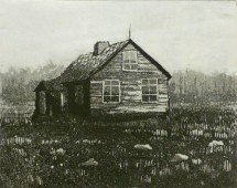 Korppila 1975