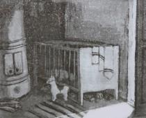 Makeita unia (1977)