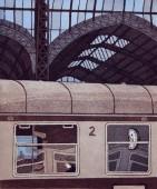 Matkalla II (1983)