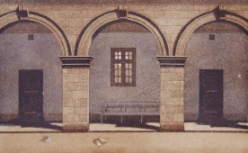 Museo I (1993)