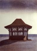Paviljonki II (1988)
