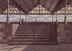 Paviljonki teatteri II (1993)