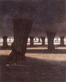 Phoenix Park I (1987)