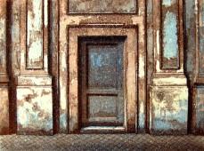 Rooma I (1993)