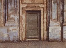 Rooma II (1993)
