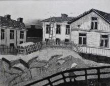 Vanhaa Pasilaa (1977)