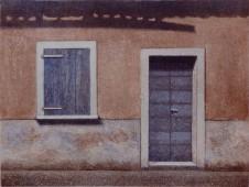 Siesta I (1993)