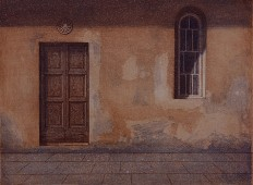 Aurinko-ovi (1988)