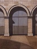 Storehouse II (1986)
