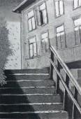 Syksy Pasilassa (1977)