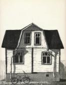 Talo Vallilasta (1974)