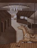 Tivoli I (1984)