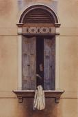 Tuokio (1998)