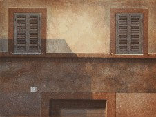 Ikkunat I (1990)