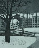 Vuodenvaihteessa (1979)