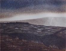 Wiclow V (1993)