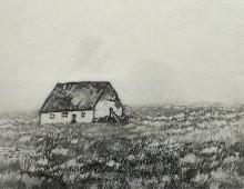 Maisema Irlannista (1973)