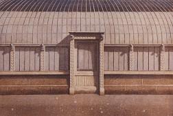 Varjot (1990)