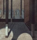 Laituri, matka unessa (1987)