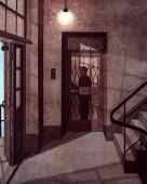 Hissi numero 3 (1983)