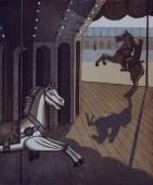 Valkoinen hevonen (1984)