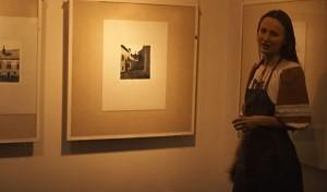 A-Ensimmäinen-näyttely-Taid