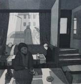 Ateria, Tiistai (1981)