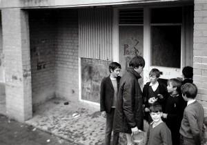 Belfast,-pihalla-kotisivut