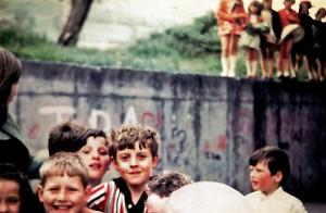 Belfast,-pojat-kotisivut