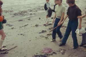 Belfast--rannalla-medusa