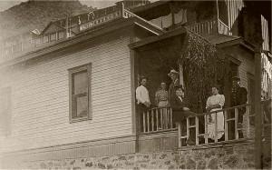Bertan-jutut,-Colorado-copy