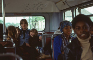 Birmingham-1979-retki
