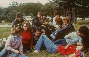 Birmingham-nuoretretkellä-2