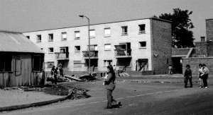 Derry,-Bogside-uusi