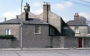 Irishtown,-viiva1-copy