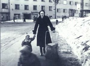 Kuusitie-talvella-1952