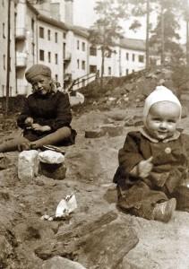 Kuusitiellä-1948-copyuusi